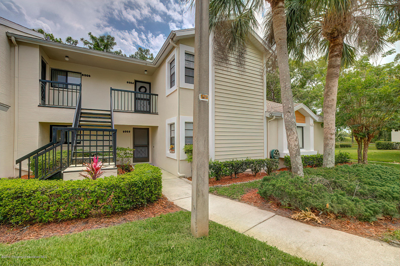 8004 Picketts Court