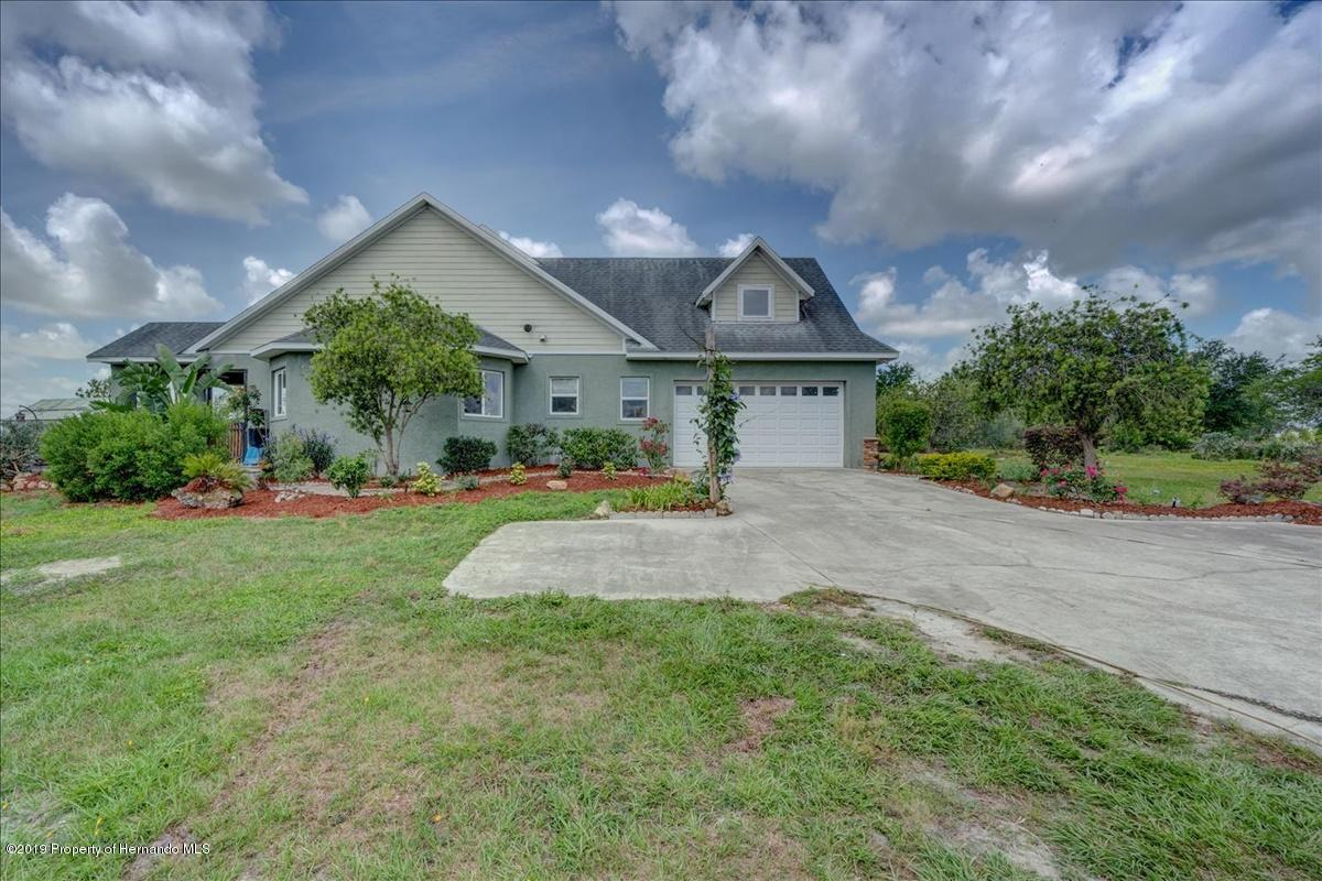 32112 Jack Russell Court