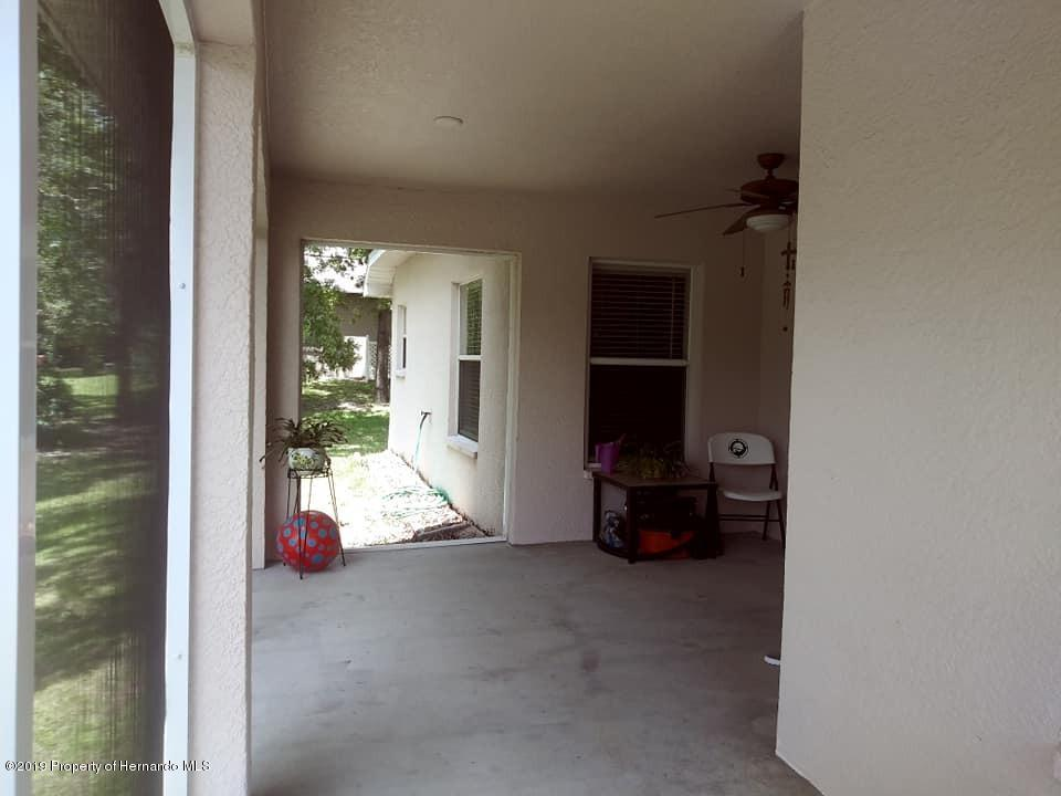 12052 Jade Avenue