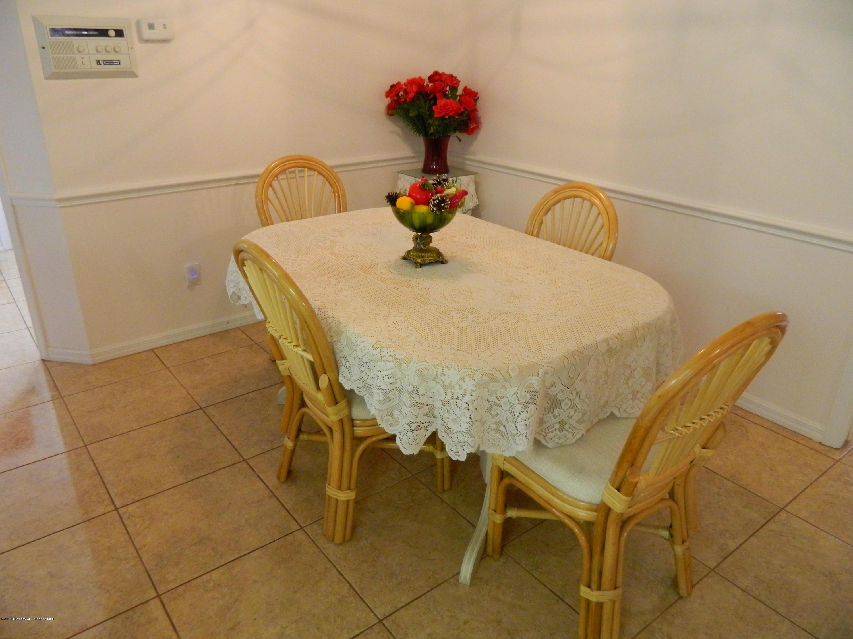 5064 Carnation Court