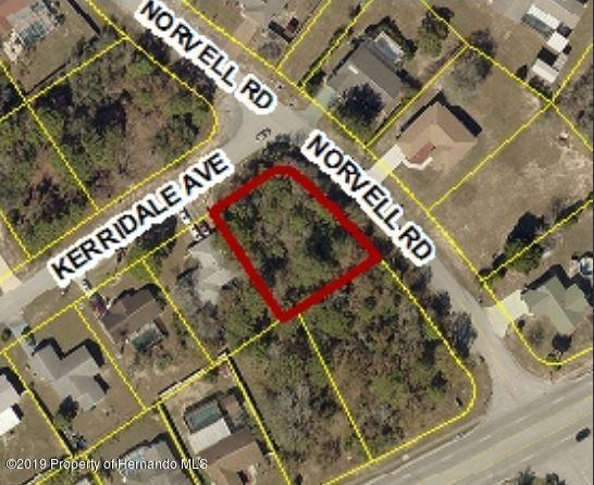 0 Kerridale Avenue Lot 14