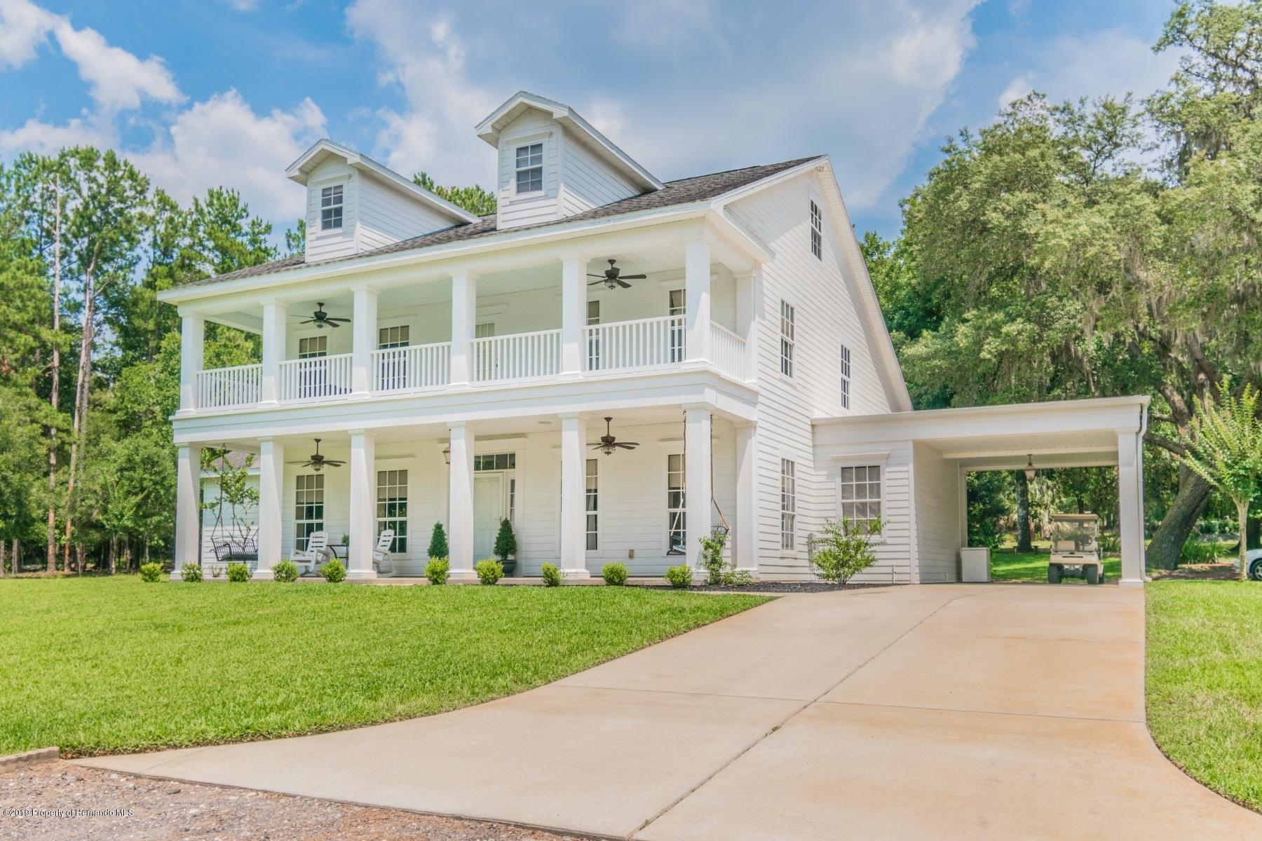22266 Green Valley Trail
