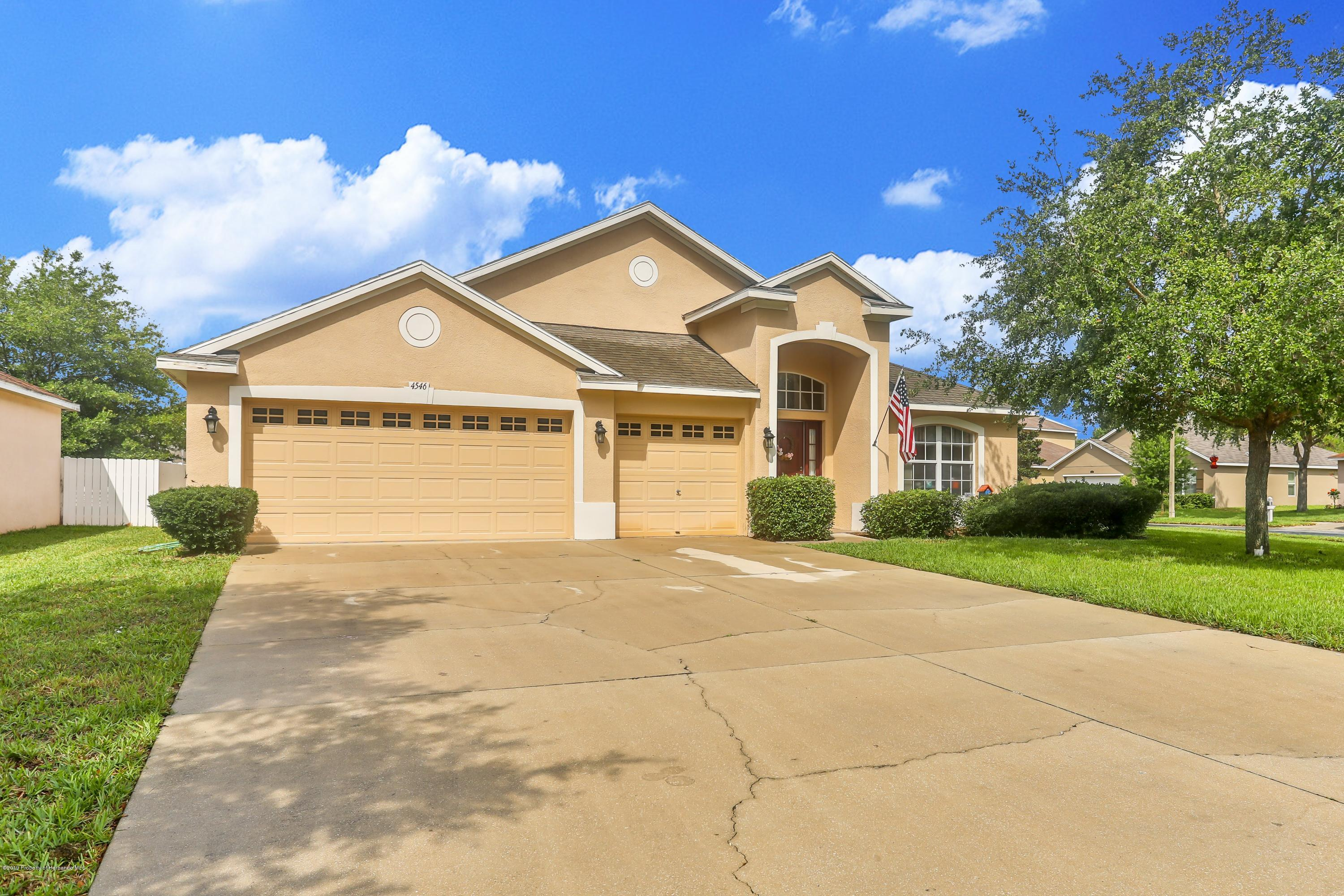 4546 Birchfield Loop