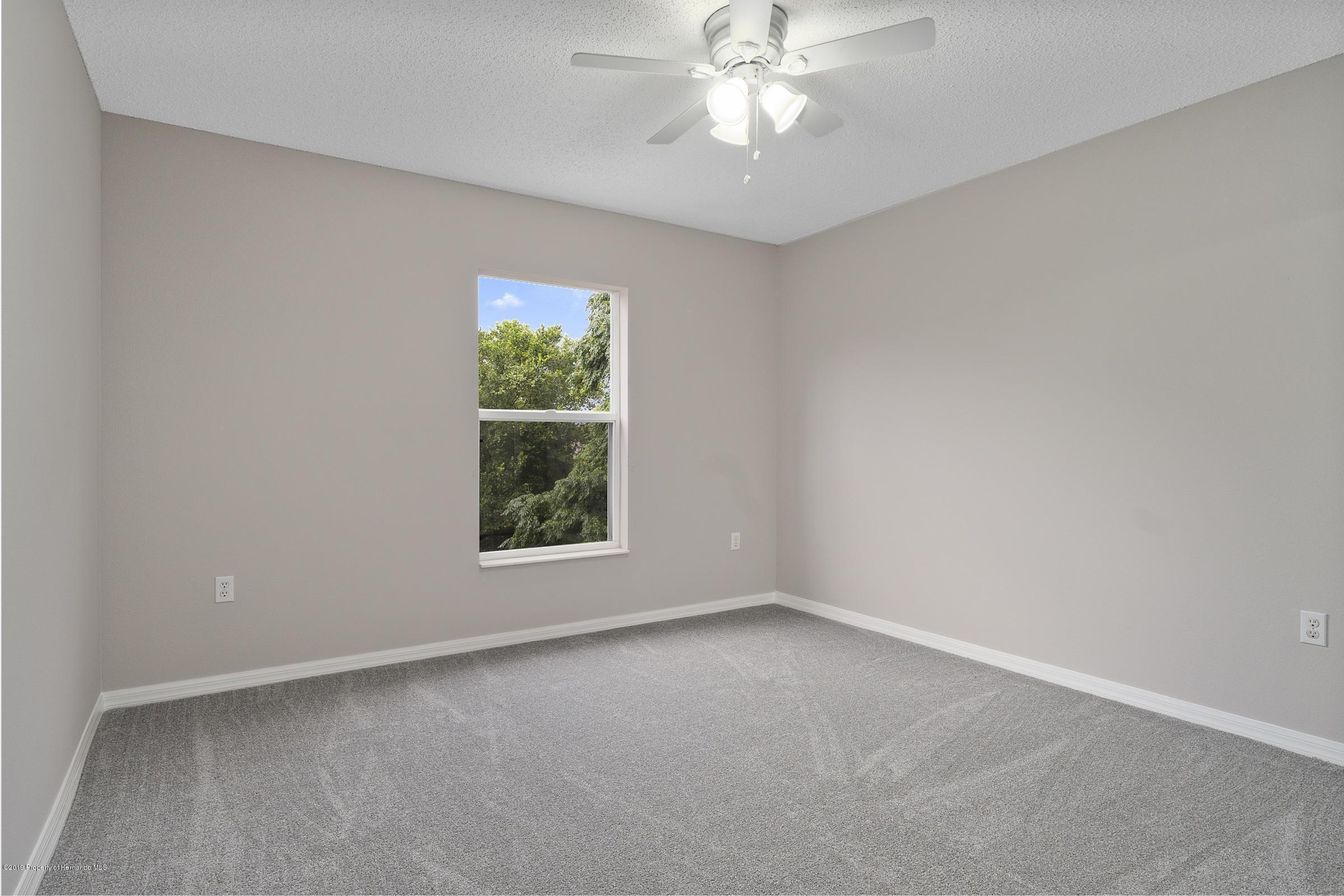 11168 Claymore Street