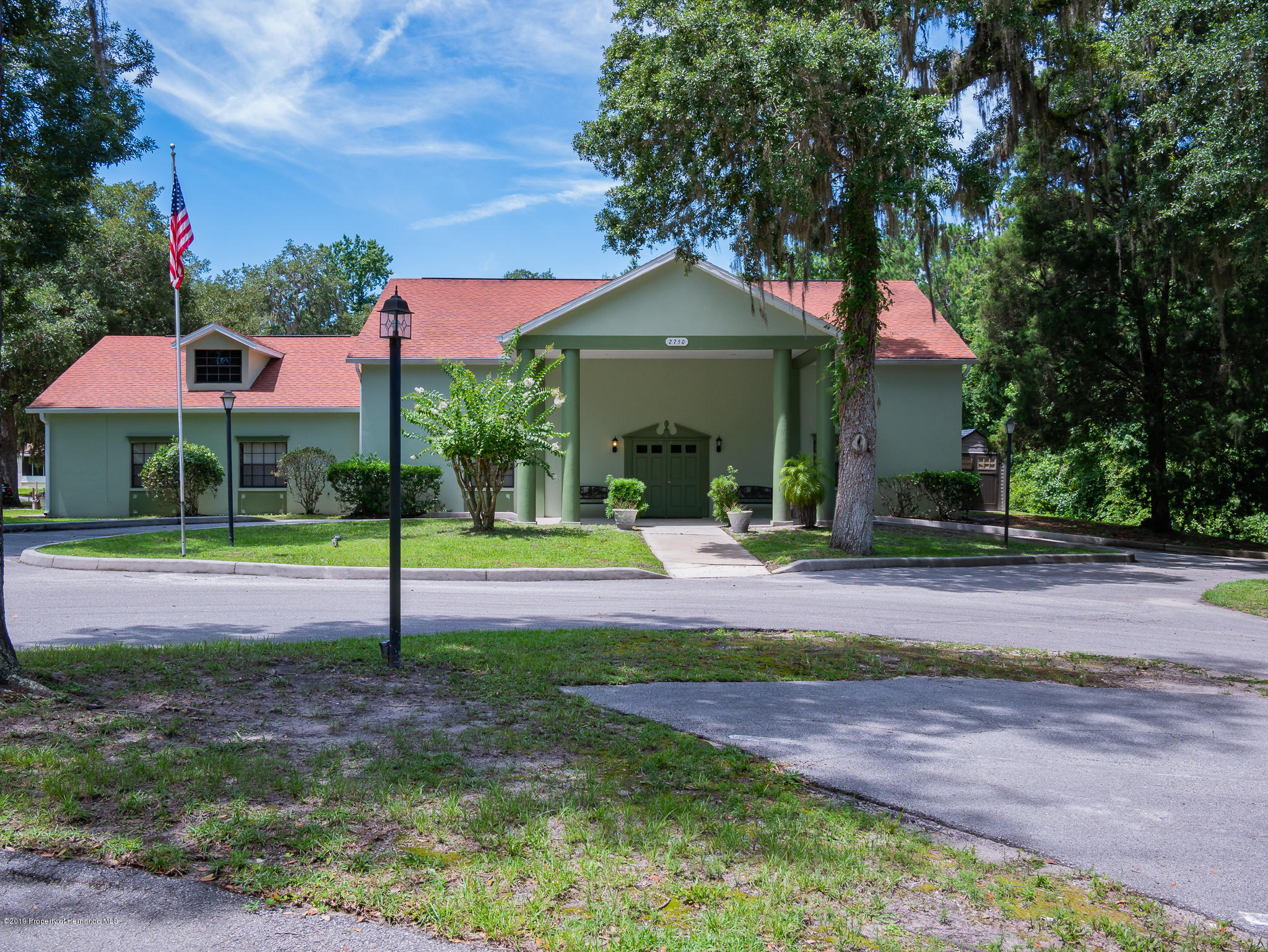 Listing photo id 6 for 0 Ayerswood Drive