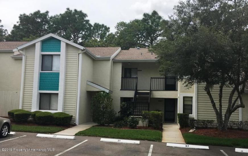 8033 Picketts Court
