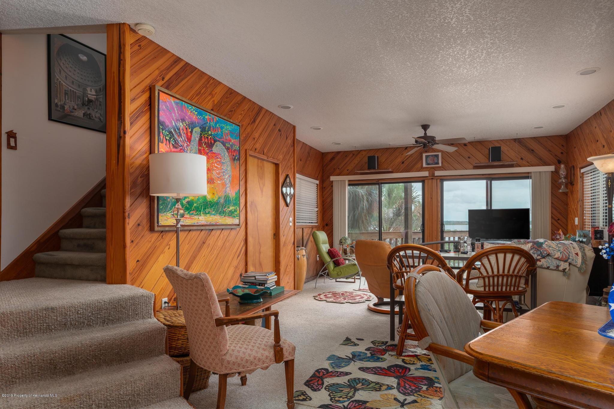10701 Pine Island Drive