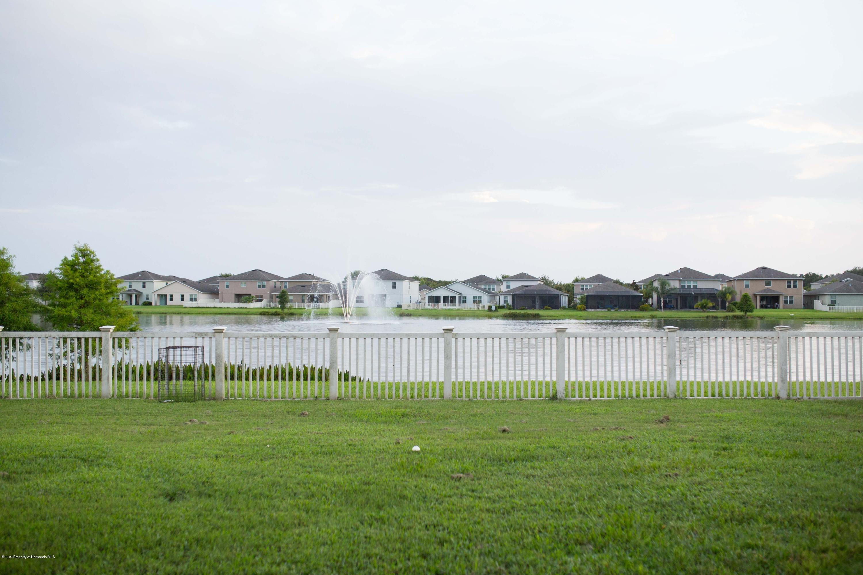 10717 Pictorial Park Drive