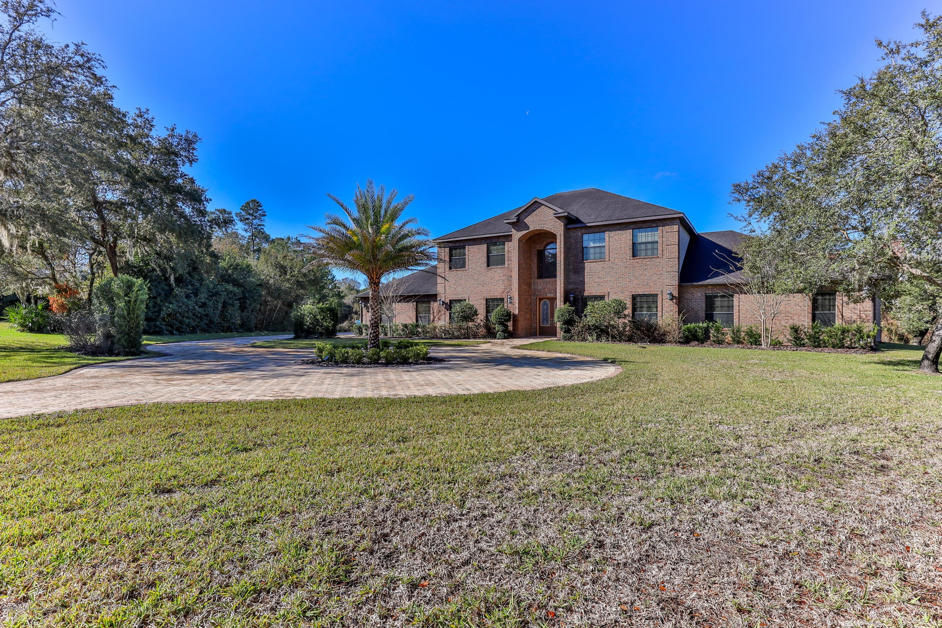 7256 Hidden Cove Court