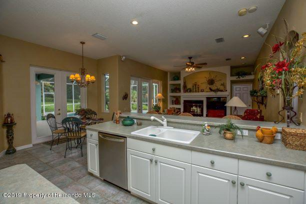 15932 Old Mill Pond Road