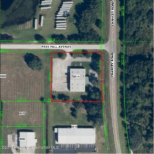 Listing Details for 40420 Free Fall Avenue, Zephyrhills, FL 33542