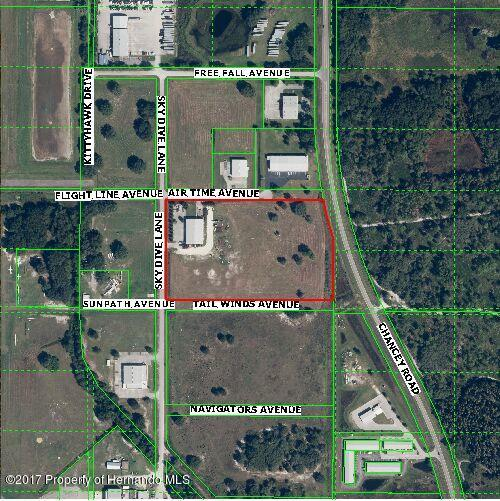 Listing Details for 4538 Sky Dive Lane, Zephyrhills, FL 33542