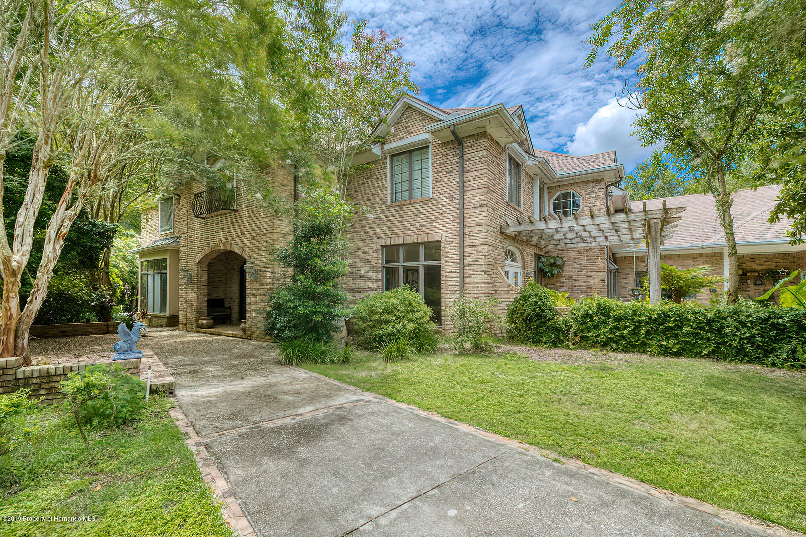 5037 Willow Oak Lane, Weeki Wachee, FL 34607