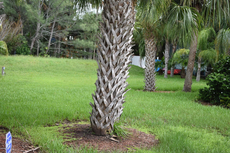 0 Sandcastle Lane, Weeki Wachee, FL 34607
