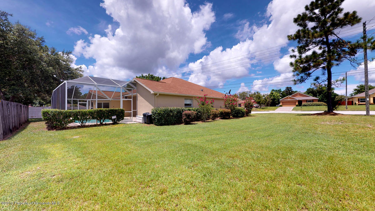 14036 Spring Hill Drive