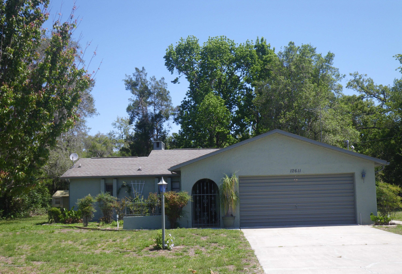 12611 Coronado Drive 10