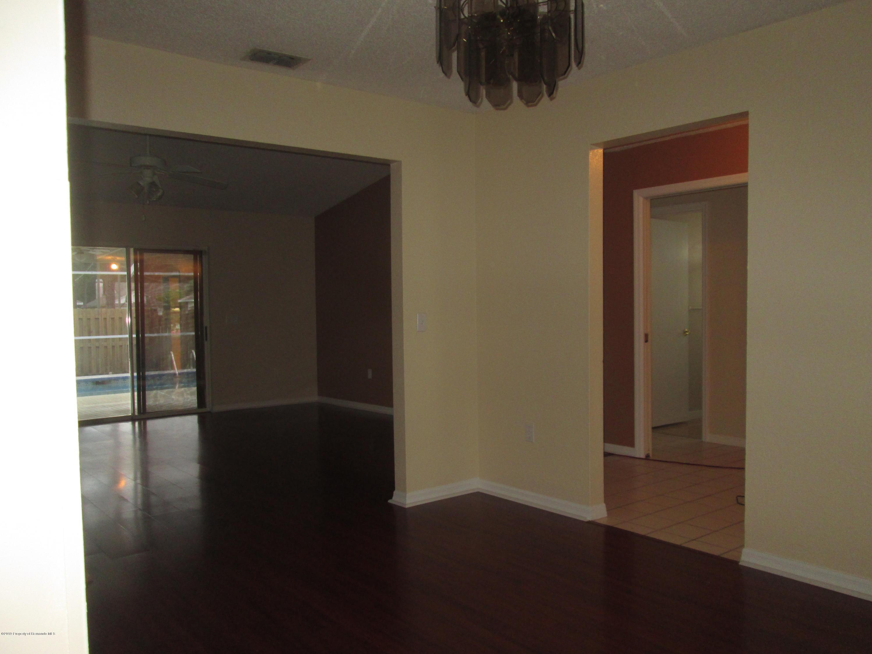 3518 El Prado Avenue