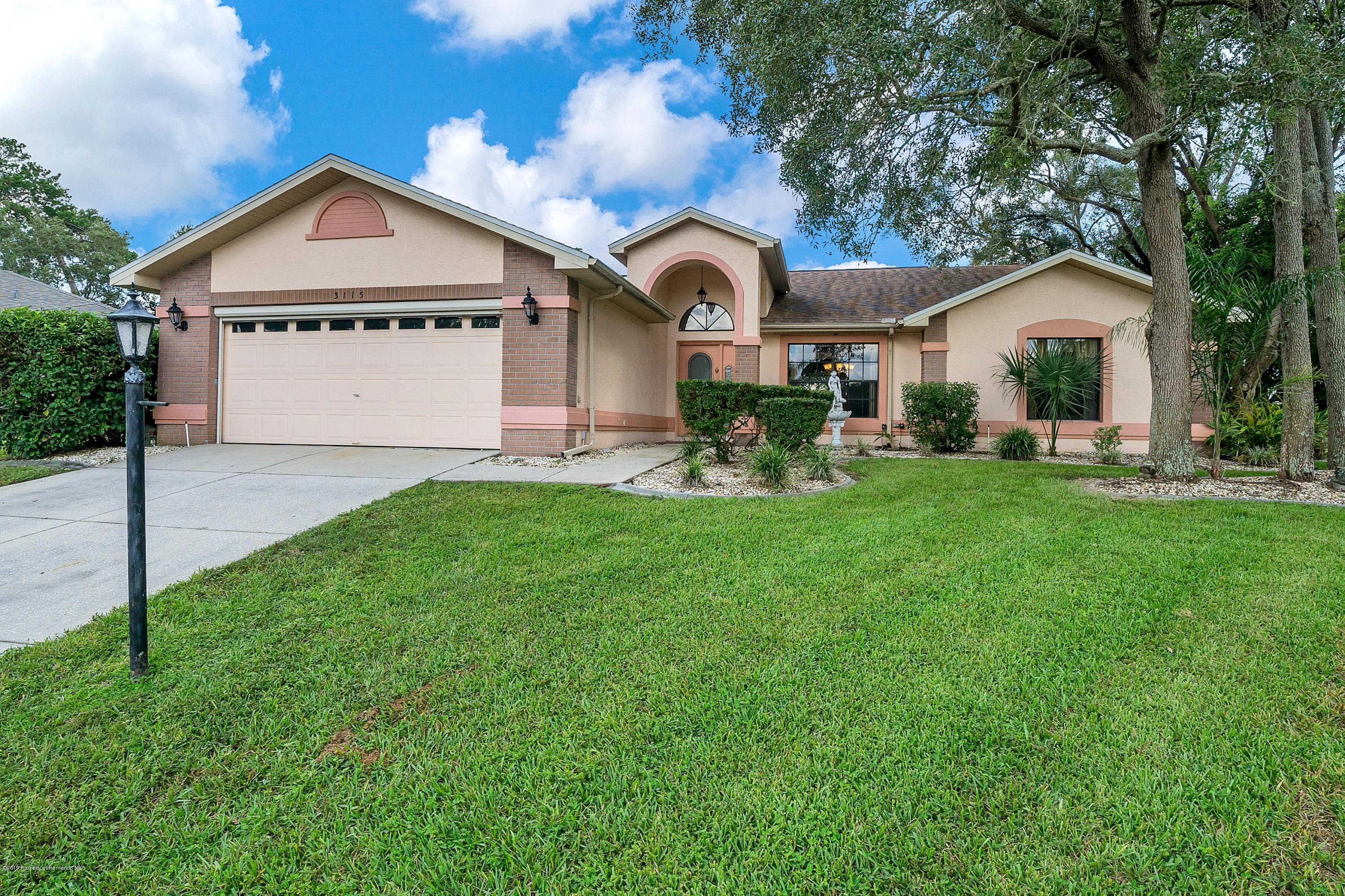 3115 Double Eagle Court