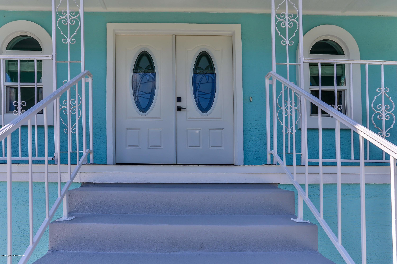 3204 Gardenia Drive
