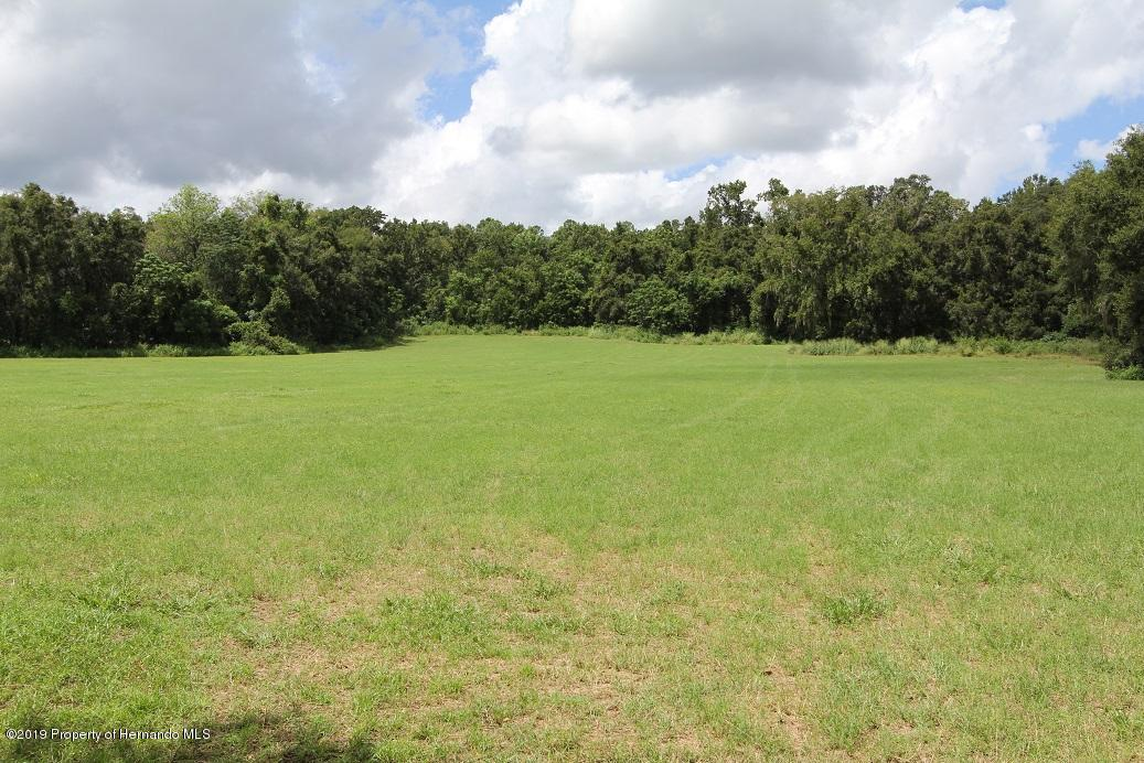 0 Baseball Pond Road, Spring Lake, FL 34602