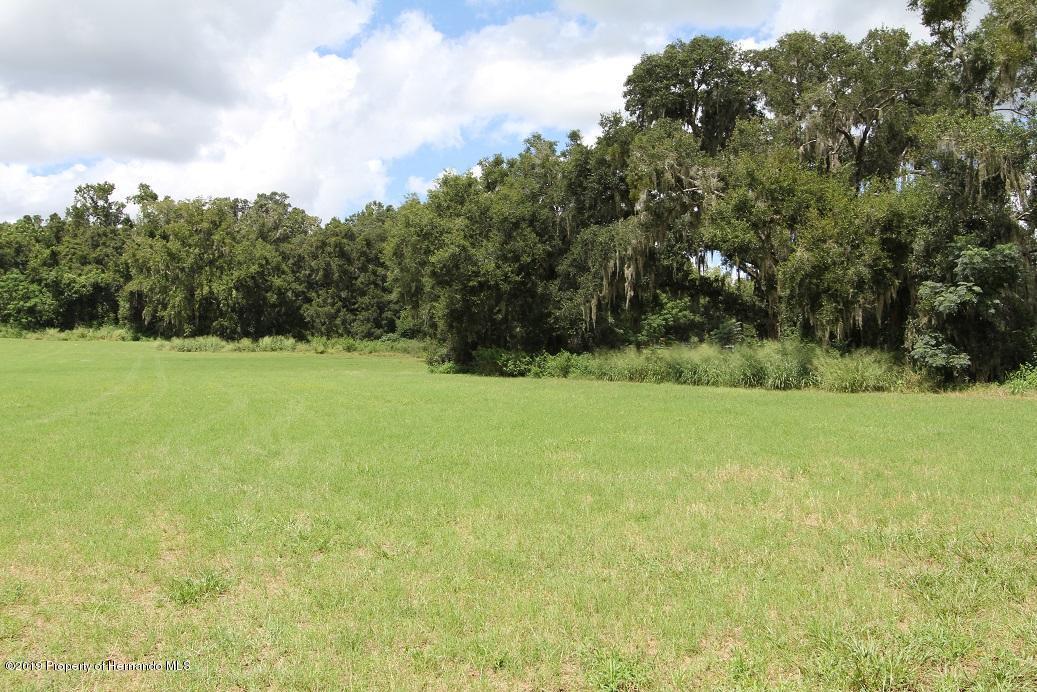 Lisitng Image number2 for 0 Baseball Pond Road