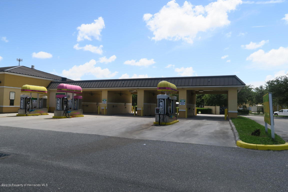 2222 Business Only, Spring Hill, FL 34609
