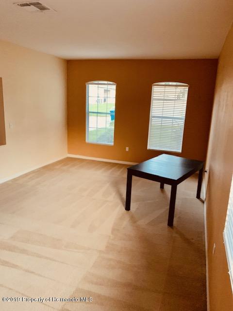 8732 Fetterbush Court