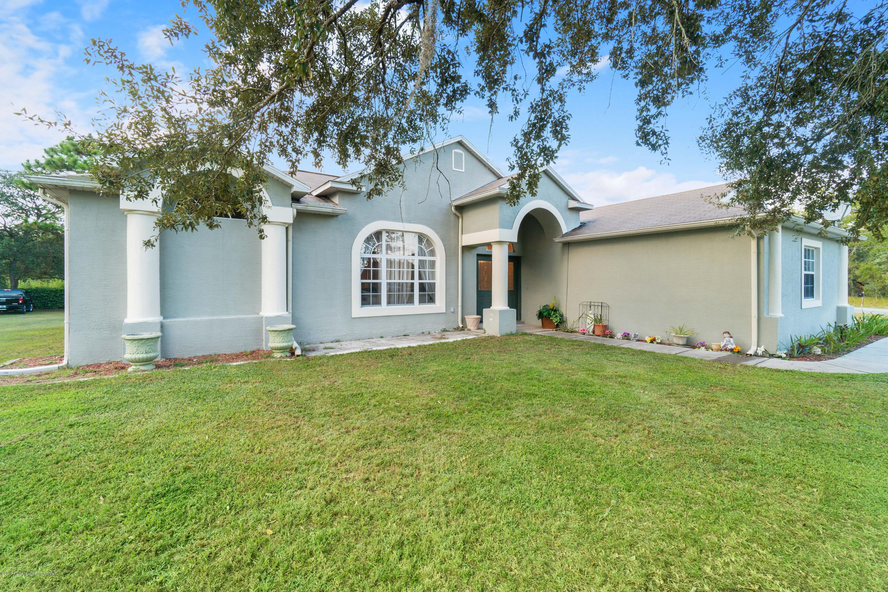 11075 Mountain Mockingbird Road