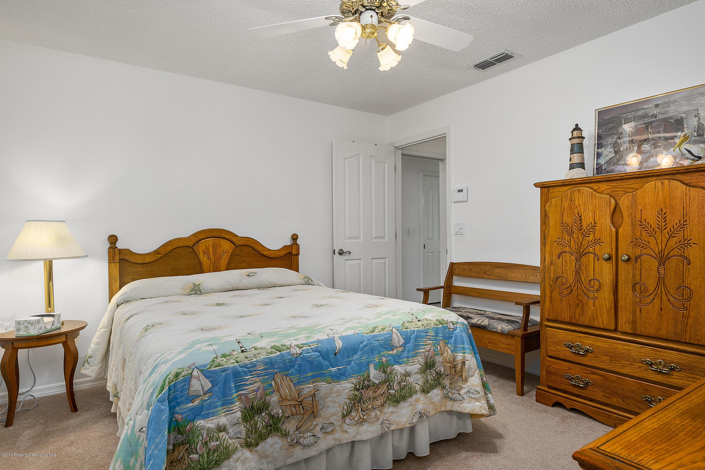 14417 Coronado Drive