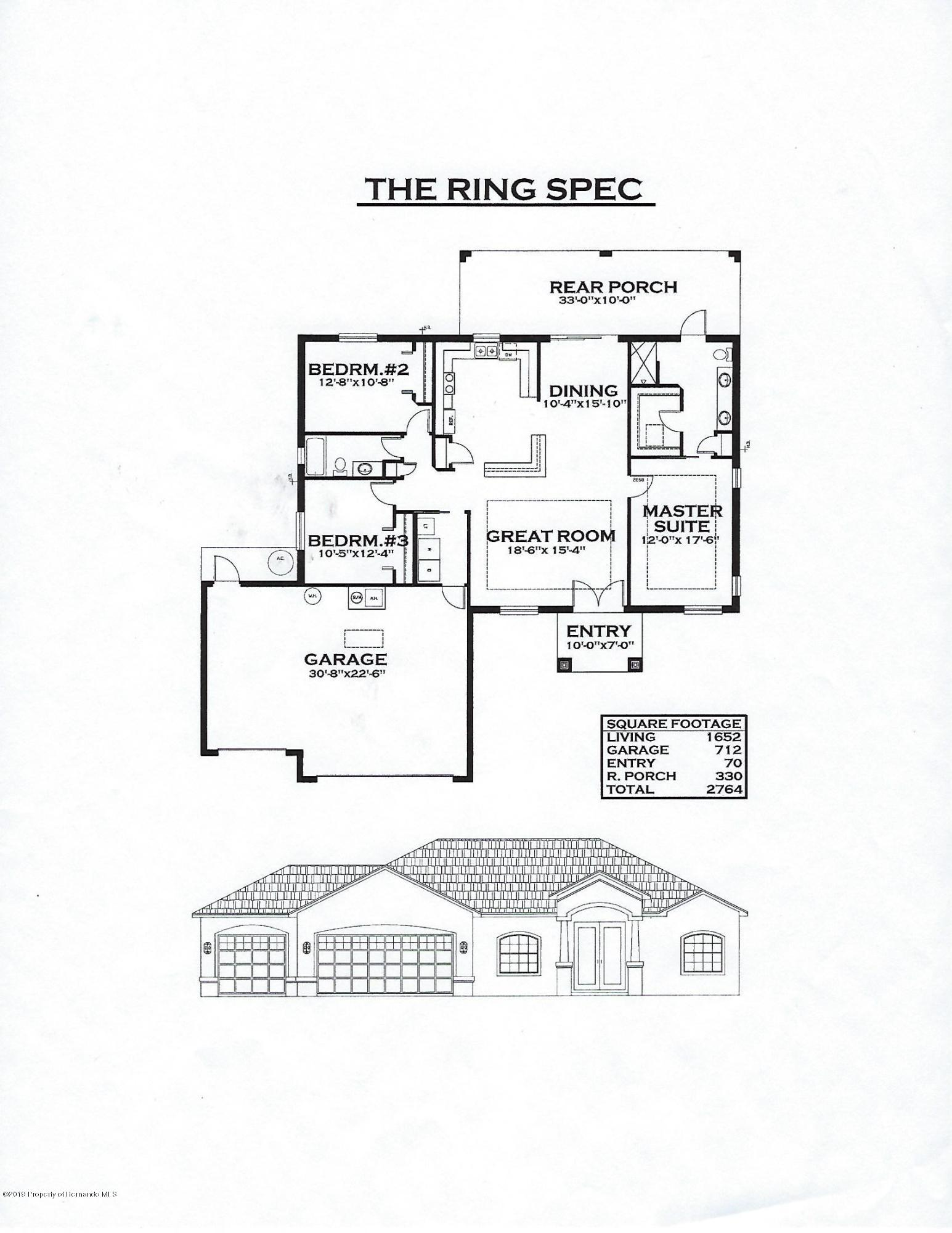 2248 Ring Road