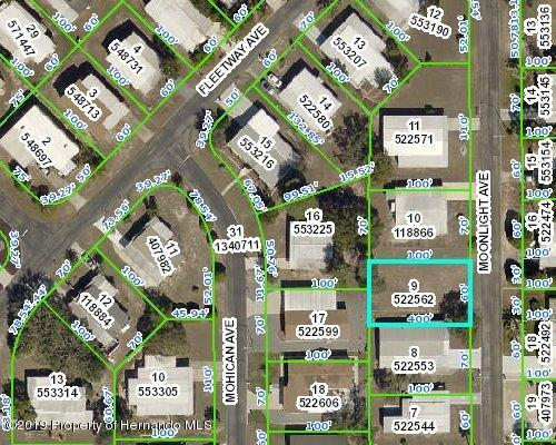 Listing photo id 2 for 0 Moonlight Avenue
