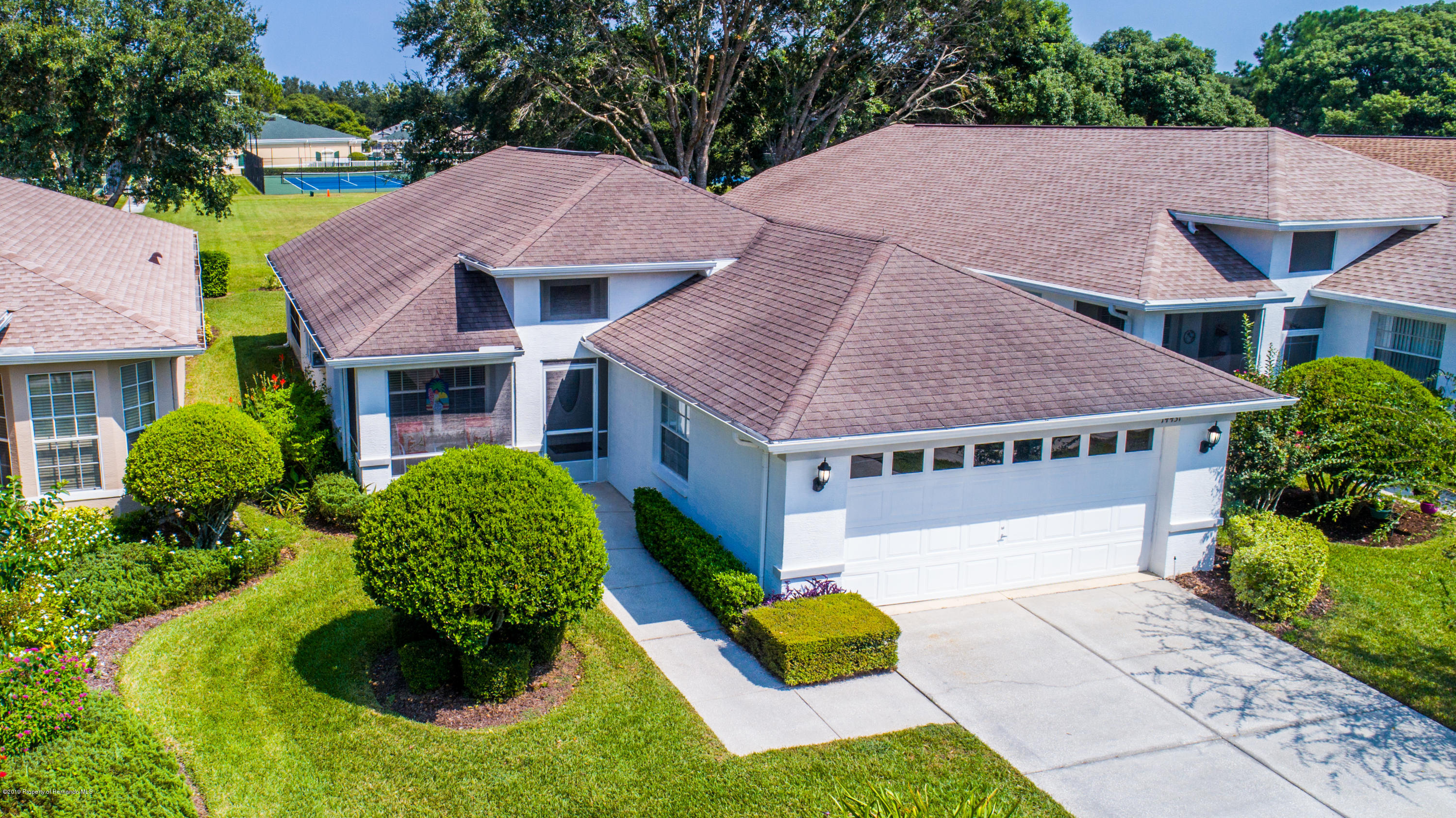 14431 Middle Fairway Drive
