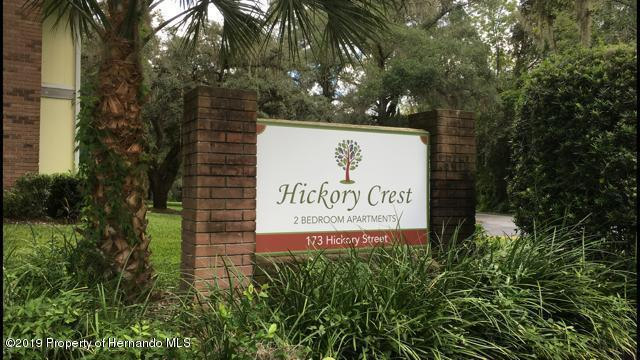 173 Hickory Street 1