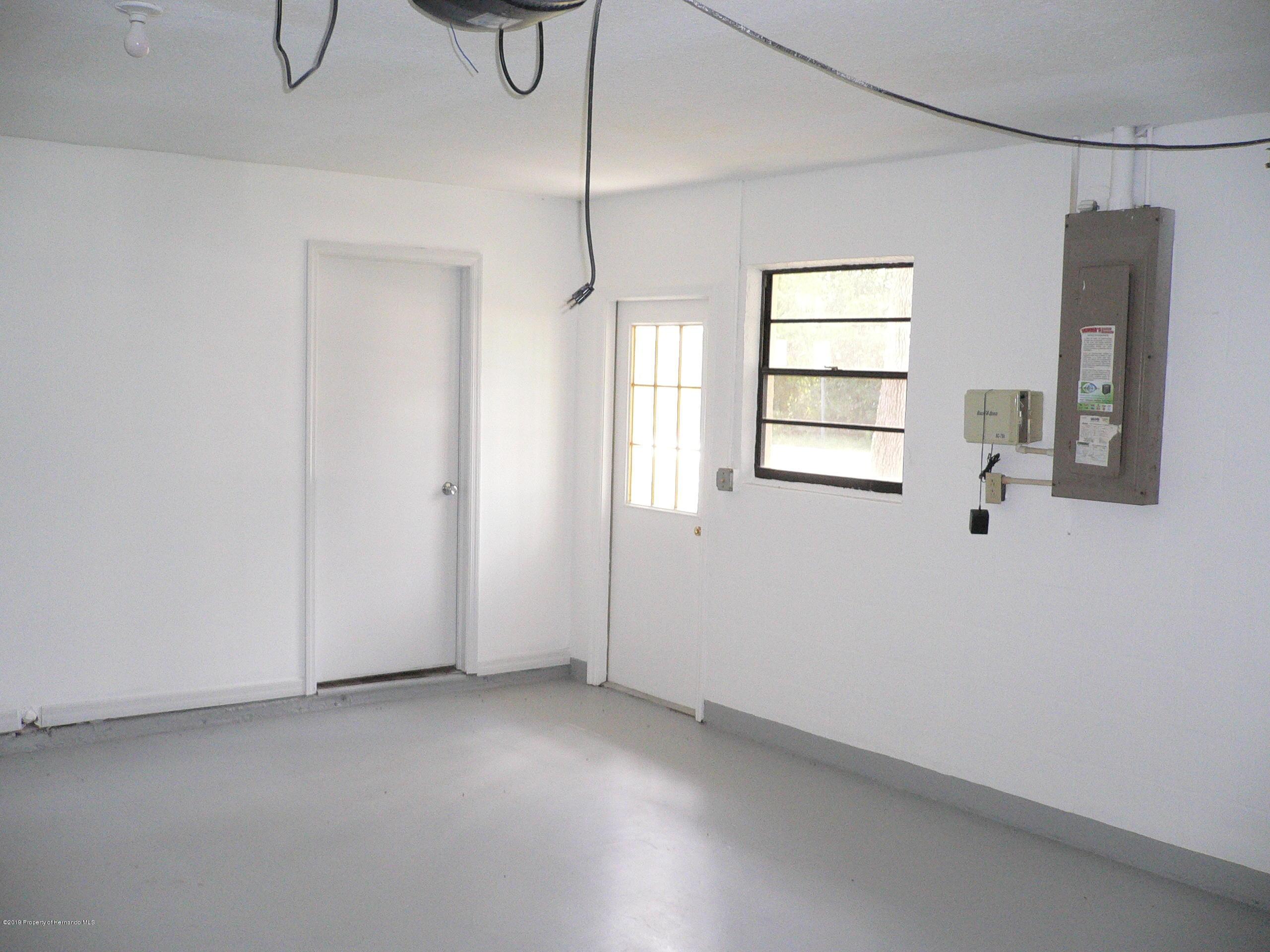 4190 Bayridge Court