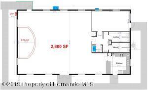 Istachatta Floor Plan.Marketing.JPEG