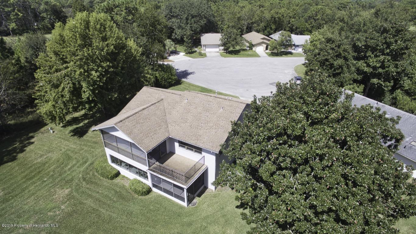 57 Golfview Court