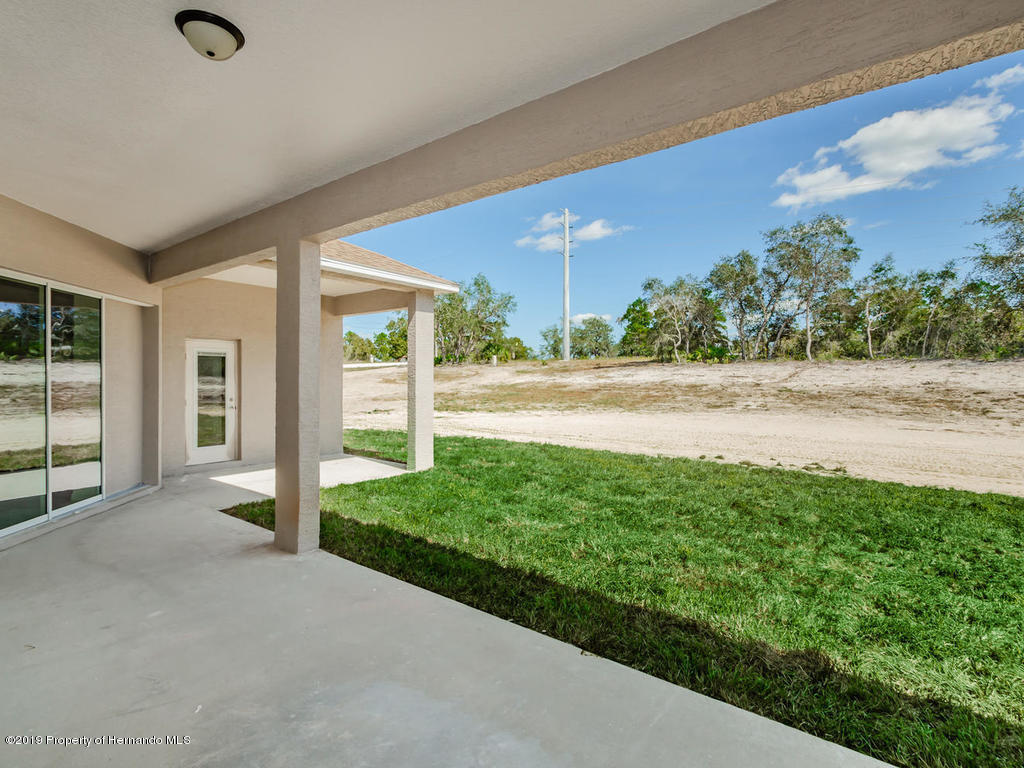 11078 Desert Sparrow Avenue