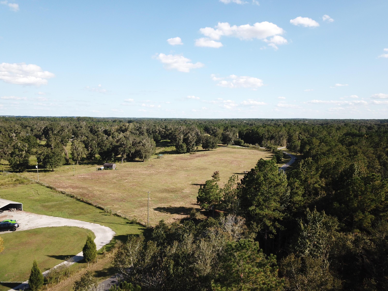 2230 Lost Pine Trail