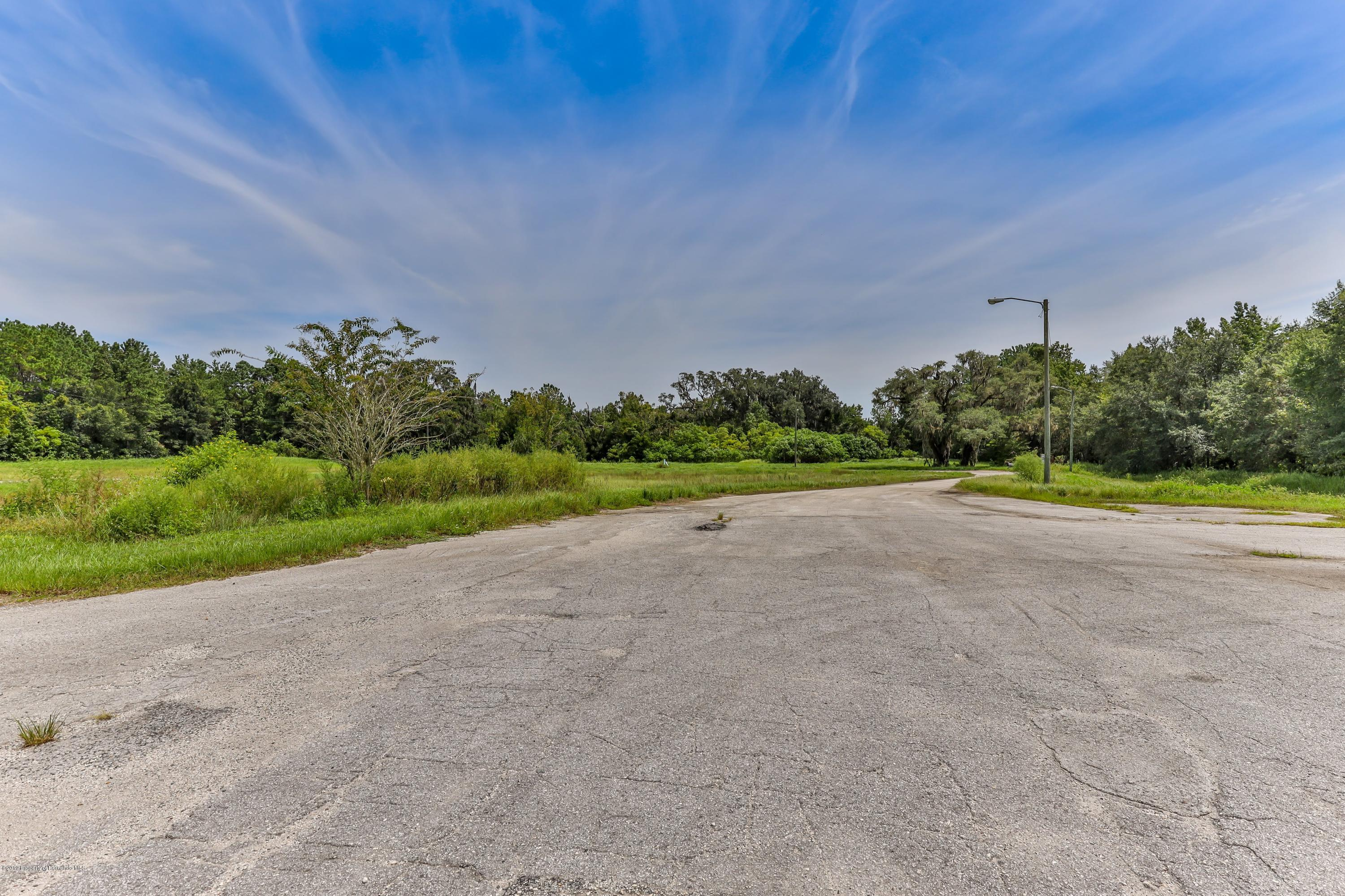 Listing photo id 11 for 1665 Donto Way