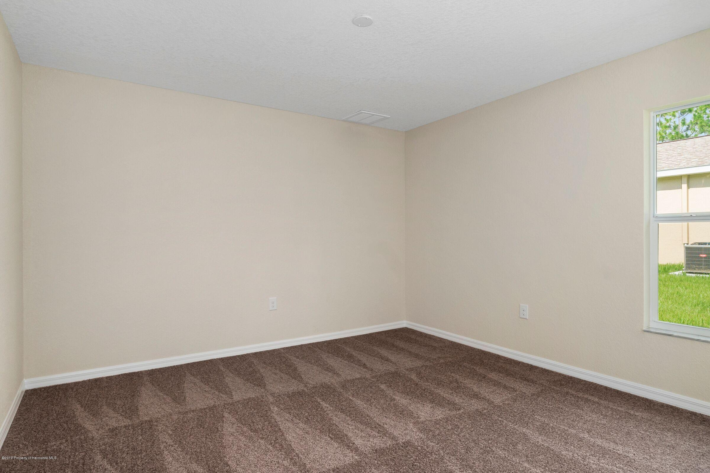 13176 Rd Runner Avenue
