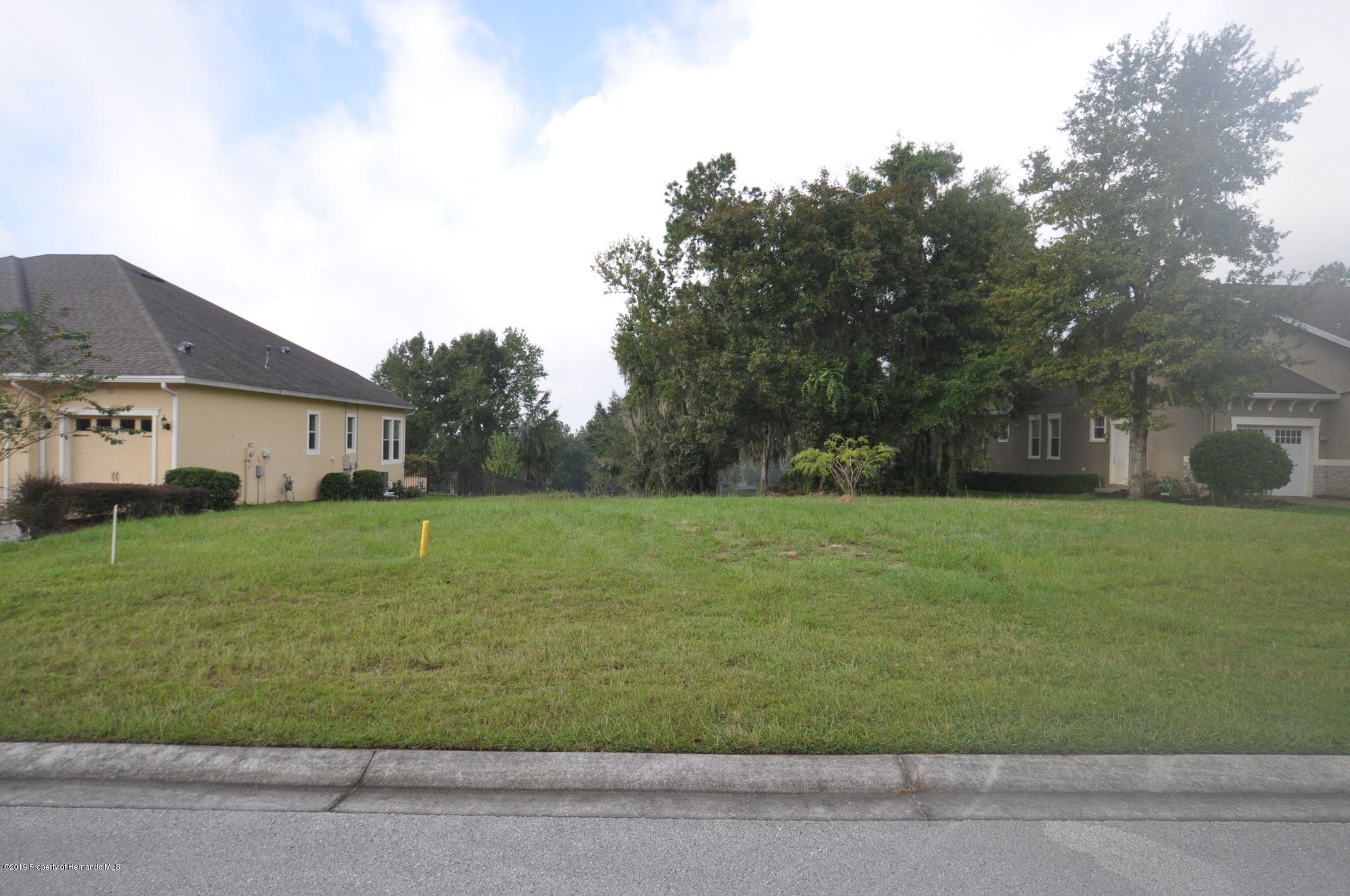 4611 Hickory Oak Drive