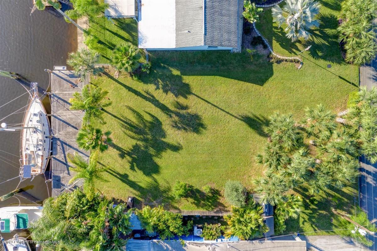 Lisitng Image number3 for Lot 3 Kingston Drive