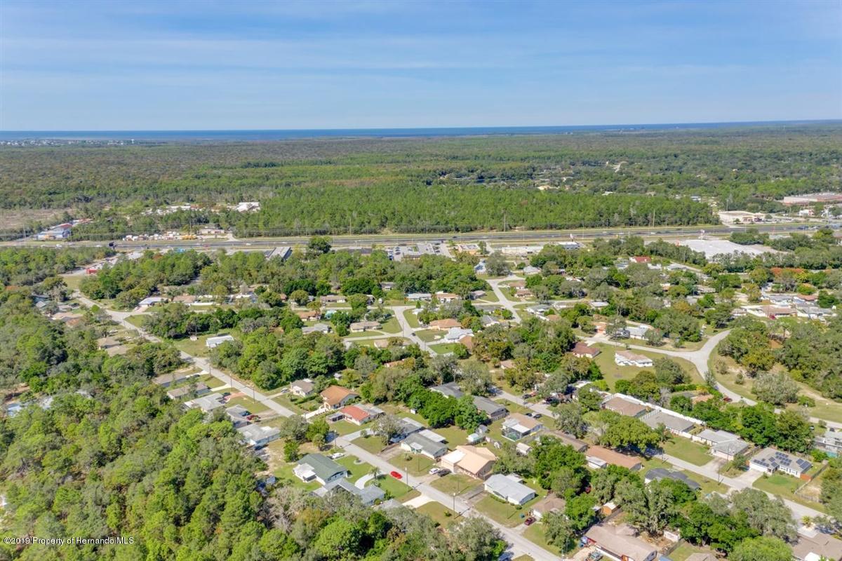 Listing photo id 45 for 7281 Apache Trail
