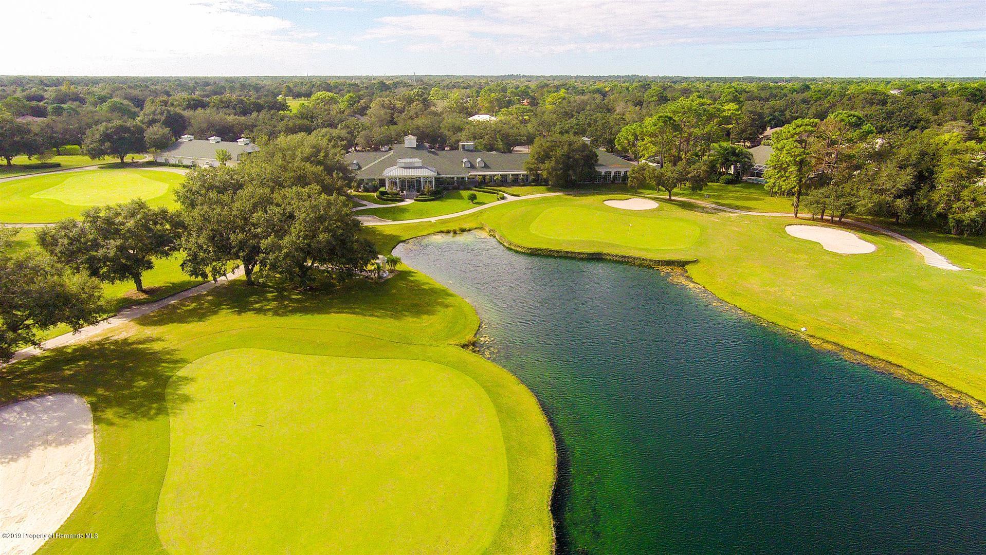 4483 Golf Club Lane