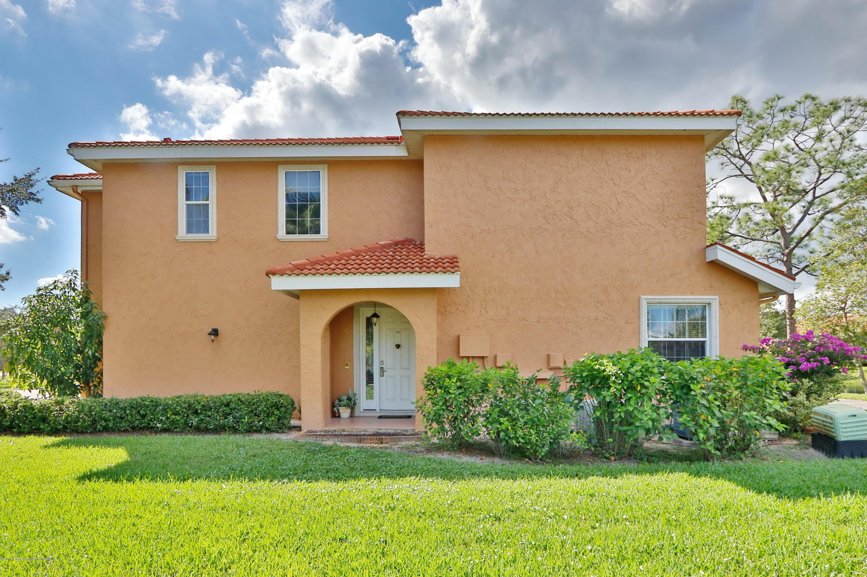 Image 3 For 21231 Calle Rosa Drive