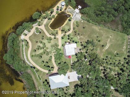10492 Pine Island Drive