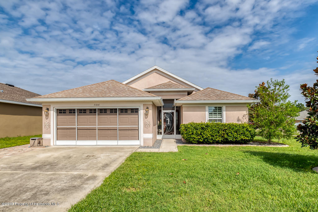 31041 Water Lily Dr