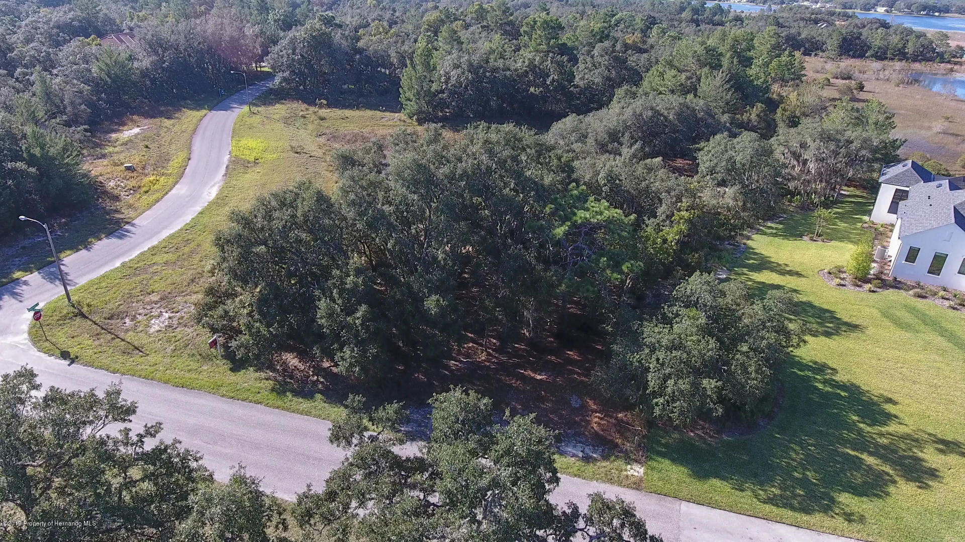 Listing photo id 4 for 0 Scenic Lake Drive Lot 6