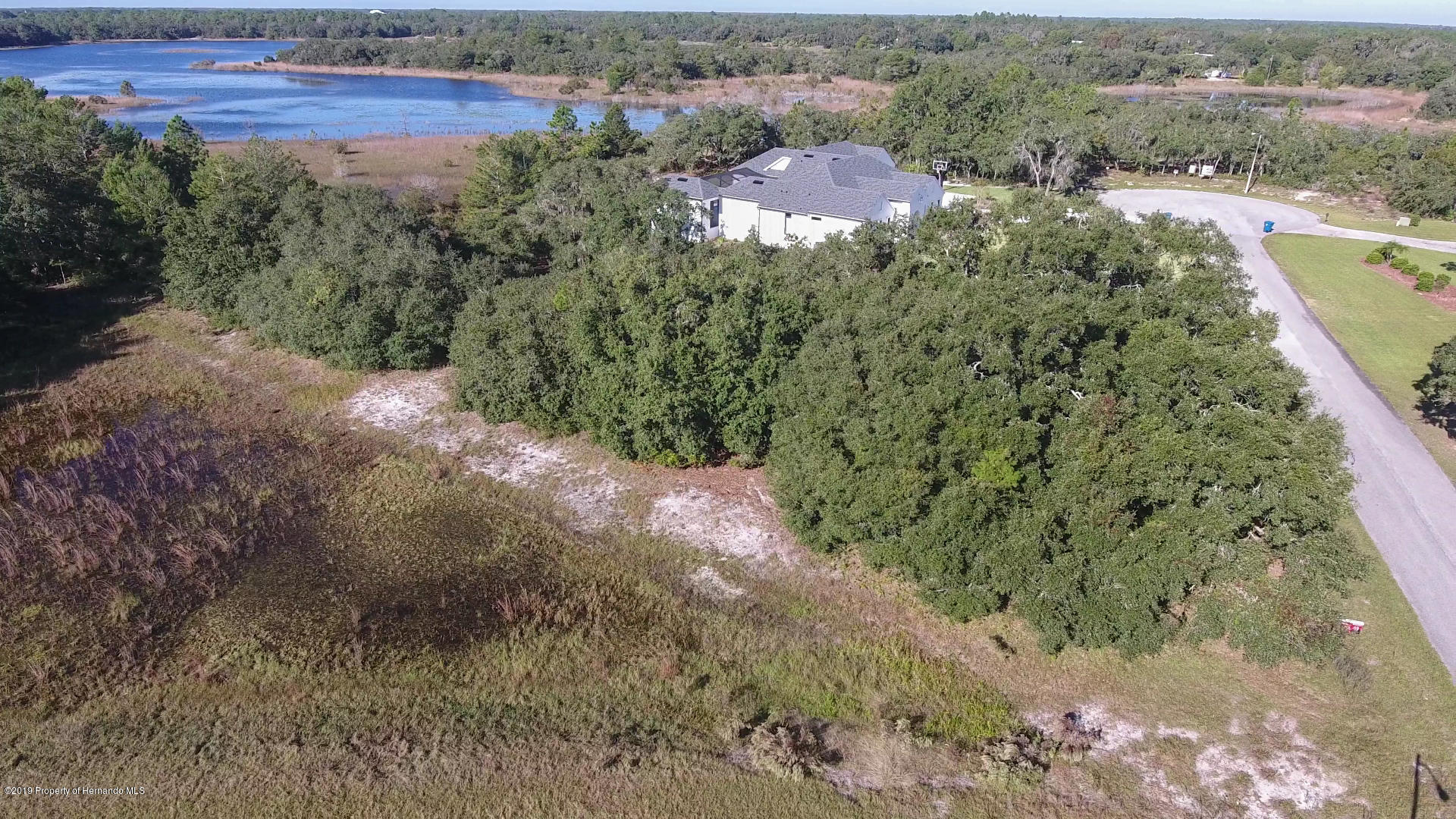 Listing photo id 5 for 0 Scenic Lake Drive Lot 6