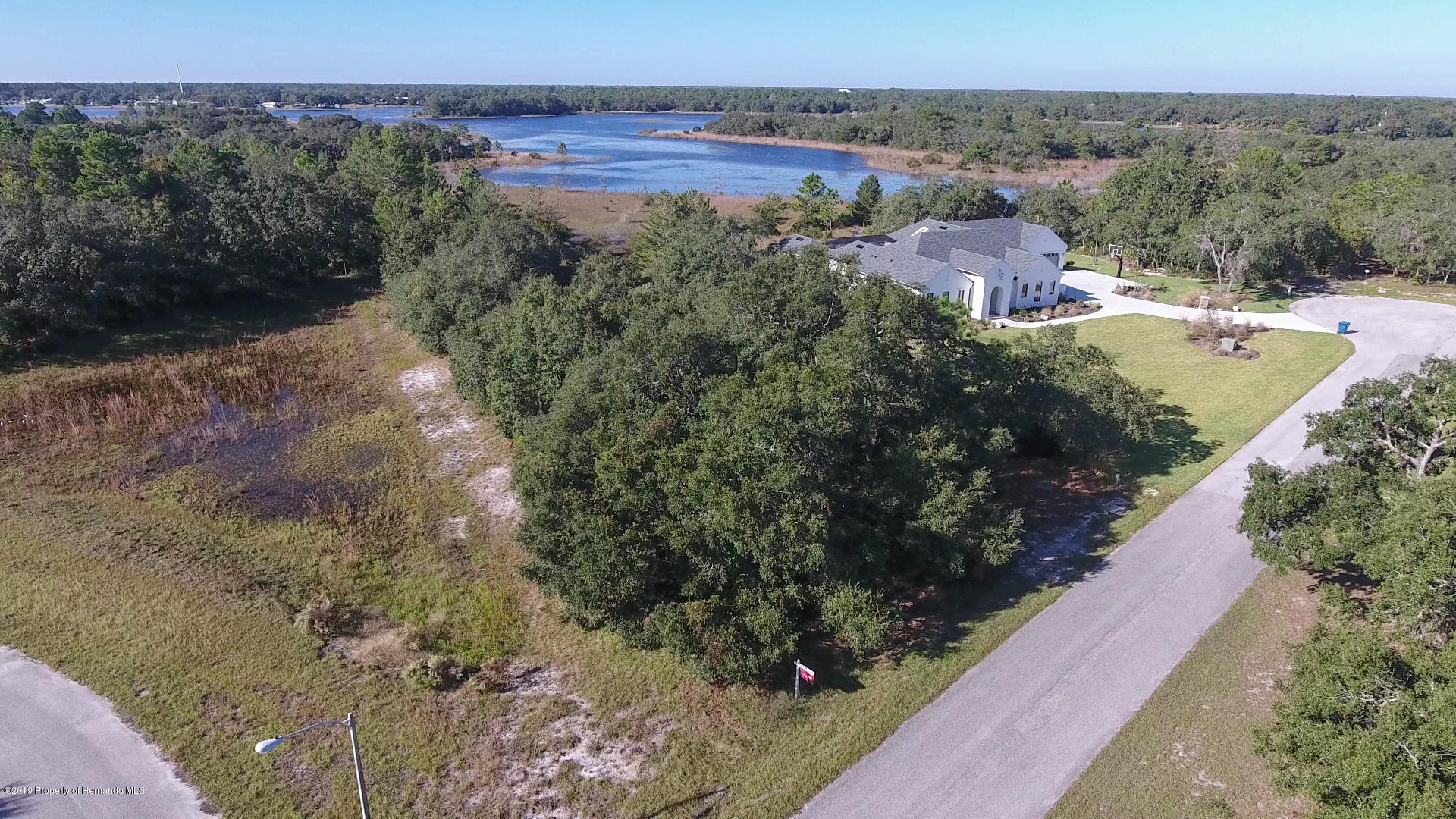 Listing photo id 6 for 0 Scenic Lake Drive Lot 6